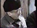 2000 год. Политическая реклама. Явлинский