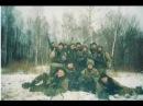 Злой Дух- Огонь войны. Видео 26-го отряда спецназа