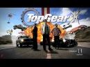 Топ Гир Америка 5 сезон 6 серия / Top Gear America 2016