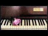 Tony Bennett &amp k.d.lang - La Vie En Rose