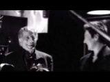 Tony Bennett &amp k.d.lang - Exactly Like You
