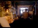Заложница . 1990