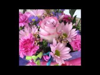 ION SURUCEANU = Cumparati flori