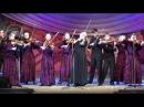 А. Вивальди, Летняя гроза / Antonio Vivaldi - Summer
