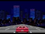 (8-bit)M83-Midnight city