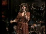 Mariska Veres (Shocking Blue) - Take Me High 1975