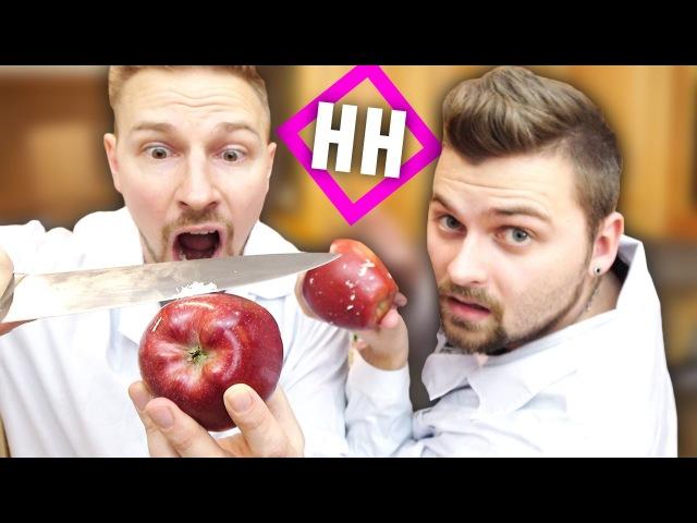 Шок сколько воска на яблоках