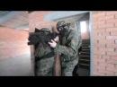 Спецназу СОБР посвящаетсяСергей Тимошенко- СОБР