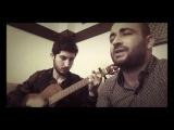 Shehid Esgerin Mektubu / Mehdi Masalli / Про Карабах / Qarabag Haqqinda / Muzikalni Meyxana 2016