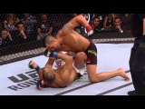 UFC 198: Top 5 Performances of the Night