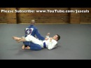 57 BJJ Guard Passing Techniques in Just 8 Minutes Jason Scully 57 bjj guard passing techniques in just 8 minutes jason scull