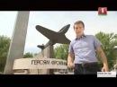 Саратовский авиационный завод Судьба гигантов.Самолеты Як-40,як-42.История