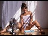 Turn Me On ~ Norah Jones(Official videos by DEVIL's)