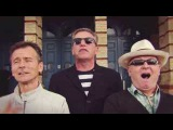Madness - Our House (The People's Palace Version)