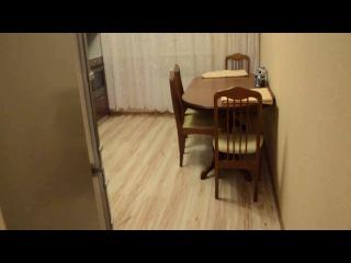 2 комнатная квартира Пионерская ул 100 Код 60121