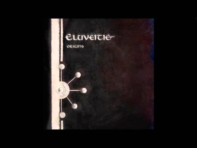 Il Richiamo Dei Monti - Eluveitie