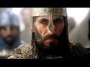 САЛАХ АД-ДИН САЛАДИН - ВЕЛИКИЙ ПОЛКОВОДЕЦ МУСУЛЬМАН