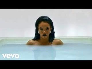 Sia & Rihanna Ft. David Guetta - Beautiful People (Music Video) New Song 2017