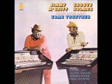 Jimmy McGriff &amp Richard