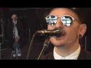 Linkin Park - Heavy (Live at 102.1 The Edge)