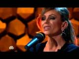 Юлия Началова - Гала-концерт