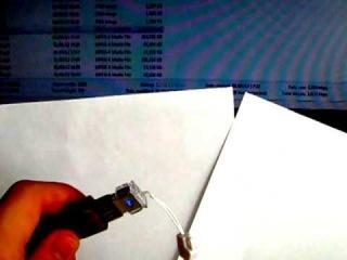 Новый Высокоскоростной USB 2.0 Mini Micro SD TF T-Flash M2 Устройство Чтения...