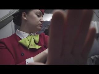 МС ХОВАНСКИЙ - ШУМ [Дисс на Нойз МС / Noize MC]