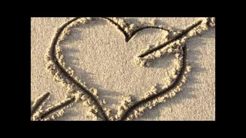 اجمل اغنية اجنبية في الحب♫♫ ❤ ❤ ♫The most beautiful song in love ♫♫ ❤ ❤