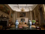 14 Easton Neston (Ep3) - The Country House Revealed