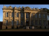 24 Easton Neston (Ep3) - The Country House Revealed