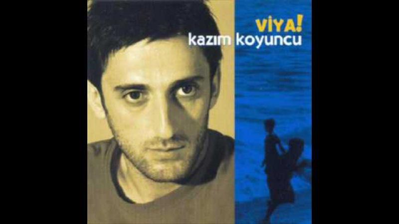 Kazım Koyuncu - Ou Nana (Laz)
