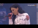 LACUNA COIL - Our Truth LIVE at Woodstock Festival - Poland