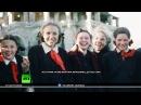 Совершенно секретно: сталинский СССР на фотографиях американского шпиона