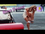 Komik gülmemek imkansız videolar 3-Funny try not to laugh videos 3 - Dailymotion Video