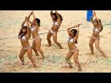 (Electro House)(Dance mix)Shuffle best Dance girl-inan