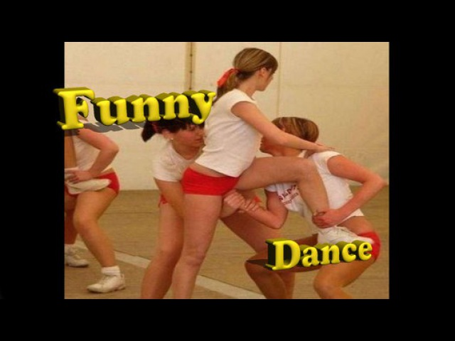 Best Funny dance-kopmalık komik danslar - Dailymotion Video