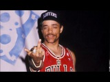 Ice T To 2pac - Why Did You Diss Biggie On