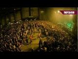 Caliban - Davy Jones (Official HD Live Video)