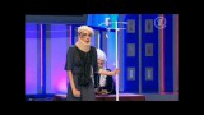 КВН 2015 Город Пятигорск Ольга Картункова песня про желание девушки выйти замуж