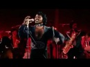 James Brown live In Kinshasa Zaire (1974)