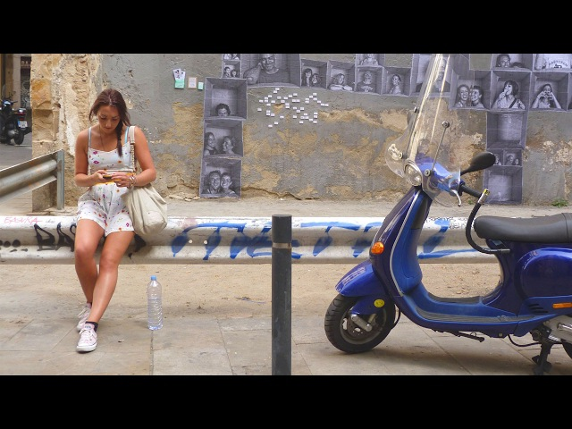 Испания Интересные факты об Испании