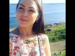 anny_lebedeva video