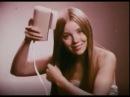 I Love 70's Commercials Vol 1 10 Compilation