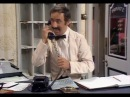 Manuel Mans the Phones Fawlty Towers BBC
