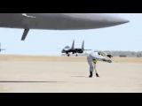 Freestyler Aviation