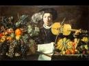 Pandolfi Violin Sonata Op 3 No 2 La Cesta