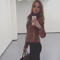 Viktoriya Abramova