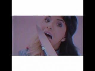 Melanie Martinez - Alphabet boy • vine