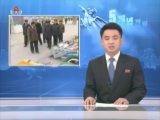 Новости КНДР за 8 апреля 2017 года