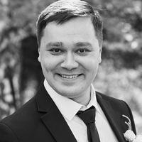 Игорь Гатченков